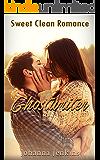 Ghostwriter (English Edition)