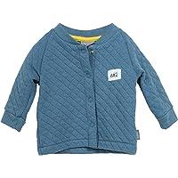Sigikid Baby Boys' Jacke, New Born Jacket