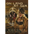 Nell Gwynne's On Land and At Sea