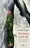 The Stone in the Air: A Suite of Forty Poems After Paul Celan