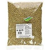 Splendor Garden Organic Coriander Seed Whole - 454 g