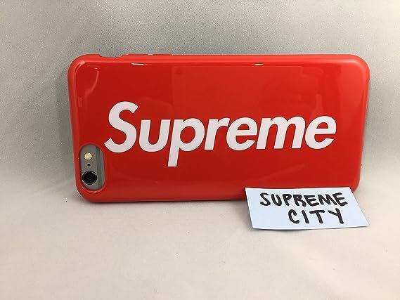 c62f286dde5c Supreme iPhone 6 PLUS Case