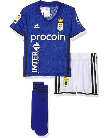 Uniformes y ropa de fútbol para entrenadores y árbitros   Amazon.es