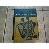 Electronic Principles: Physics, Models and Circuits (Books)