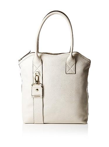 Francesco Biasia Bag Hand Strap Paradise Vintage Cream  Amazon.co.uk  Shoes    Bags 75036b2ff369c