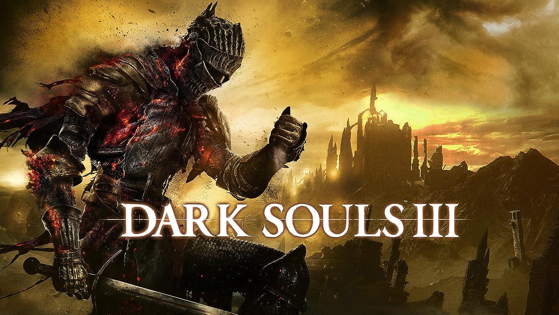 Trucos Dark Souls 3 : Consejos para Principiantes
