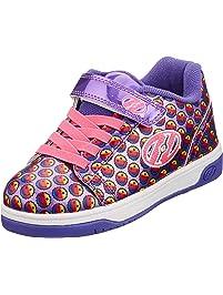 Heelys Boy's Dual UP X2 Running Shoes