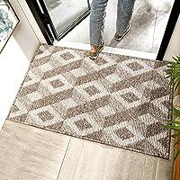 Amazon Com New Releases The Best Selling New Future Releases In Outdoor Doormats