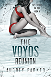 The Voyos Reunion (The Future of Sex Book 8)