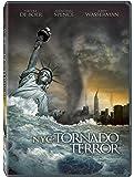 Nyc Tornado Terror [Import]