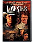 Lone Star [DVD] [1996] [Region 1] [US Import] [NTSC]