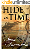 Hide in Time