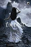 Êxtase - Fallen - vol. 4