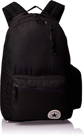 Converse All Star Go Backpack Solid Colors