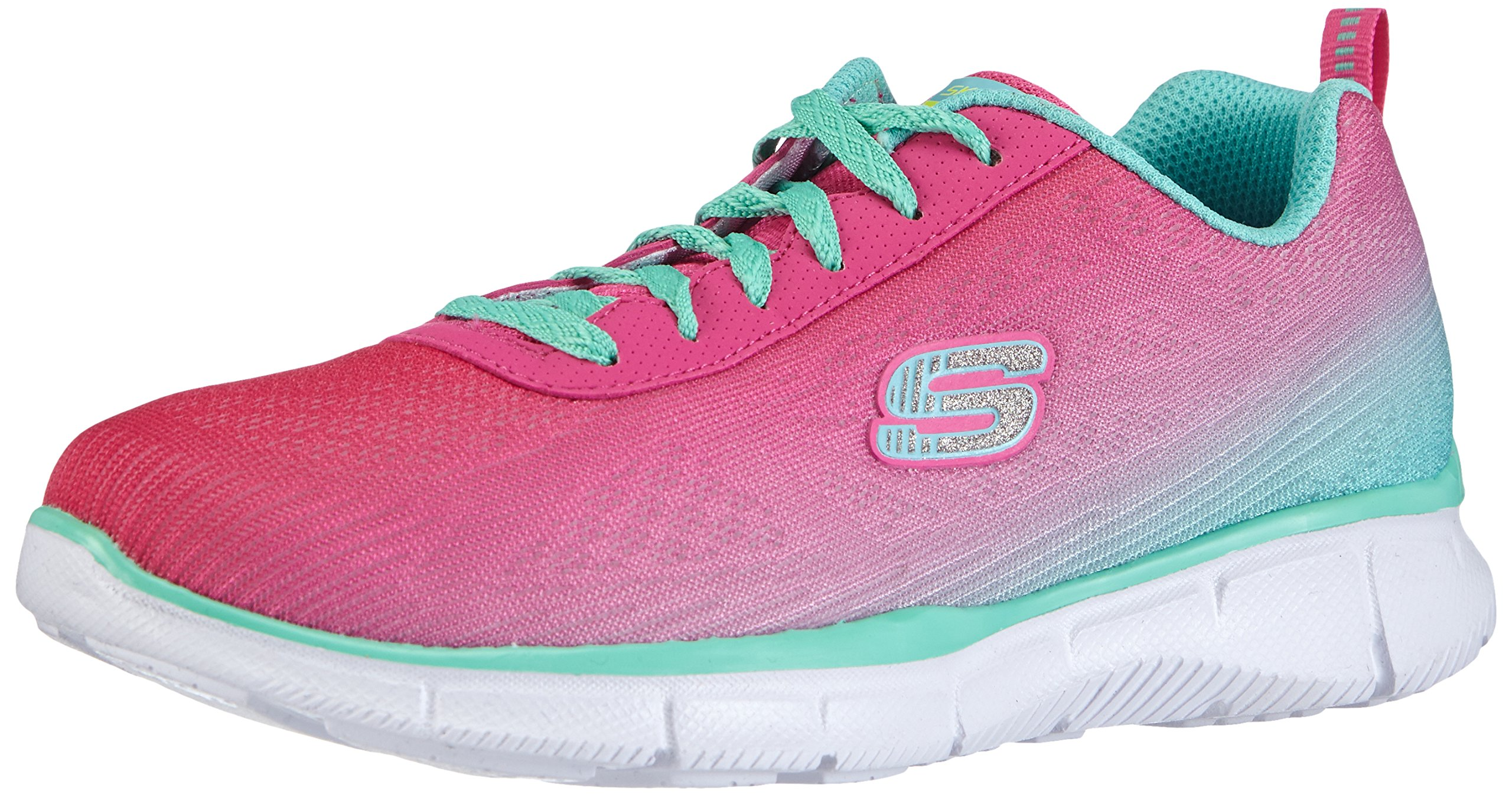 43f38c51901f Best Rated in Girls  Outdoor Cross Trainers   Helpful Customer ...