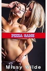 Pizza Game (Big City Life Book 1) Kindle Edition