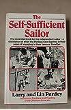 Self-Sufficient Sailor