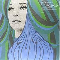 Saudade (Vinyl) [Importado]