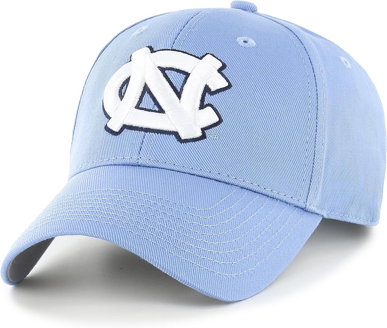 OTS NCAA Mens All-Star Adjustable Hat