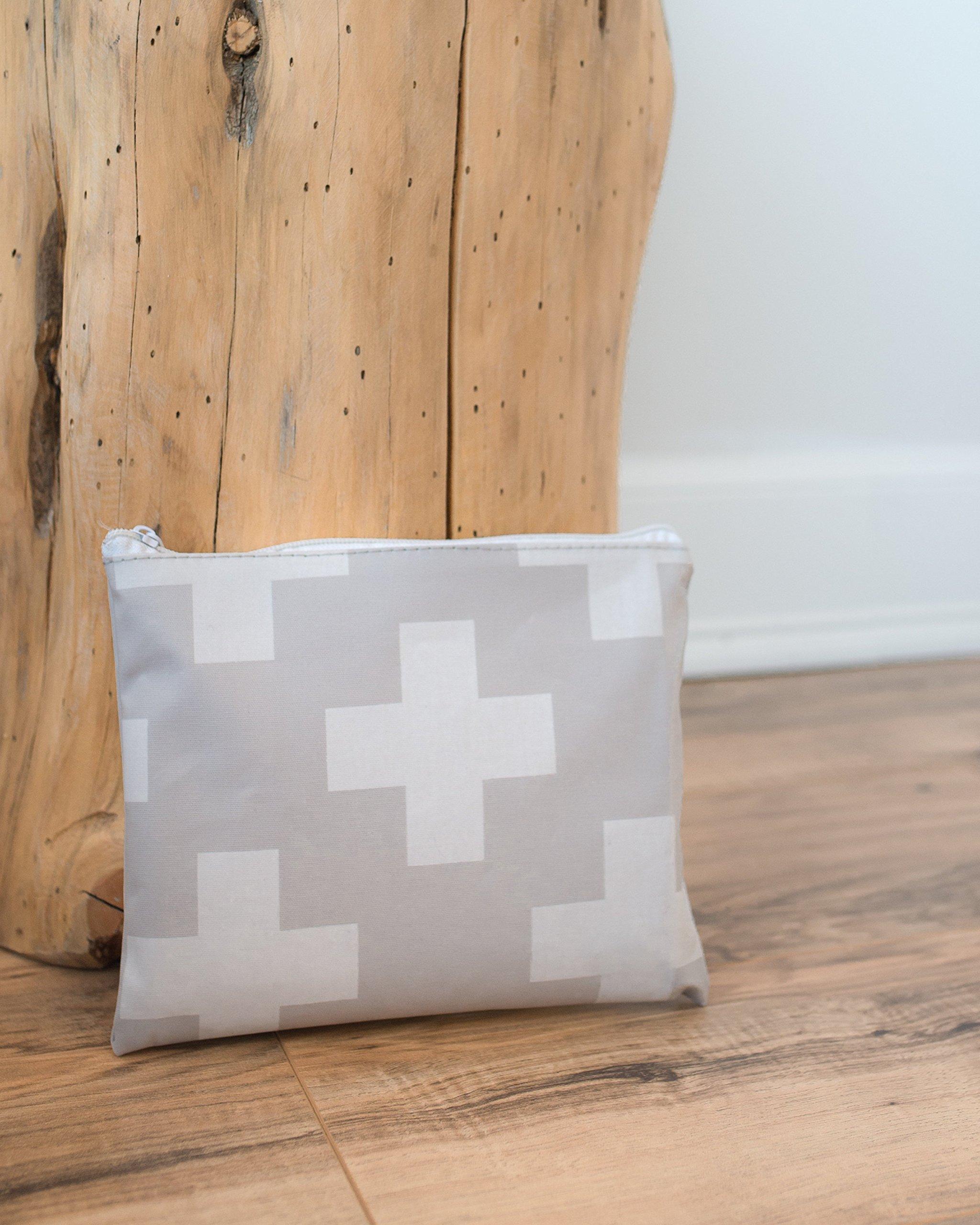 splat mat by honeyed crosses modern design large nontoxic high