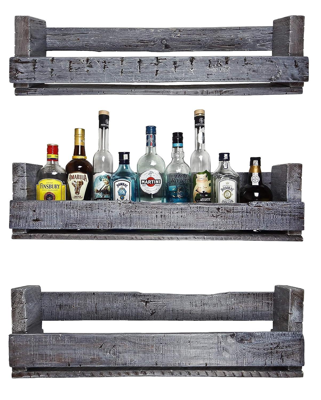 Bar Regal