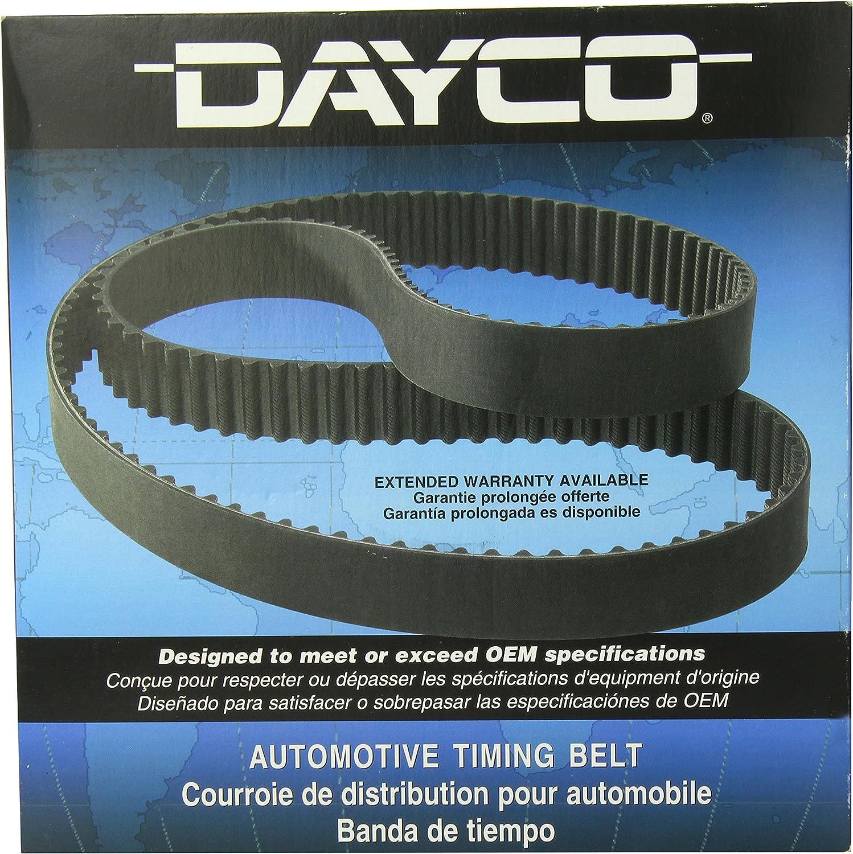 Engine Timing Belt Dayco 95298