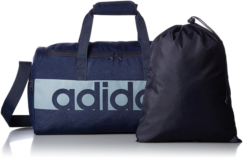 Lin De AdultosMulticolor TbBolsa Unisex Per Deporte Adidas QrCBWxoEde