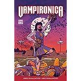 Vampironica Vol. 1