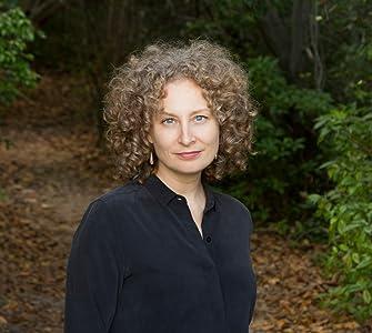Lauren Doyle Owens