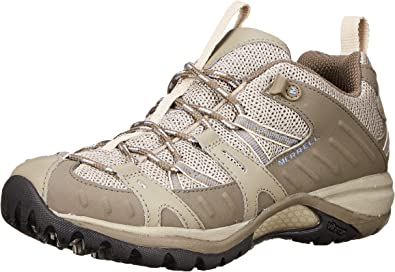 Siren Sport 2 Hiking Shoe