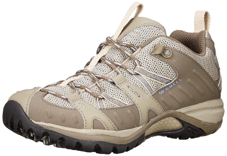 Merrell Women's Siren Sport 2 Hiking Shoe B008J4RCOG 10 B(M) US|Olive
