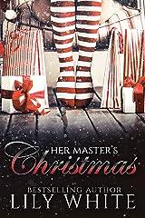 Her Master's Christmas Kindle Edition