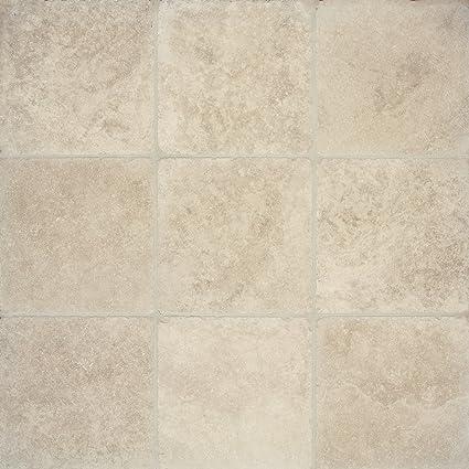 Arizona Tile By Inch Tumbled Travertine Tile Torreon Total - 6 inch travertine tile