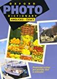 Oxford Photo Dictionary: English & Czech Bilingual Edition