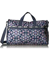LeSportsac Women's Classic Large Weekender
