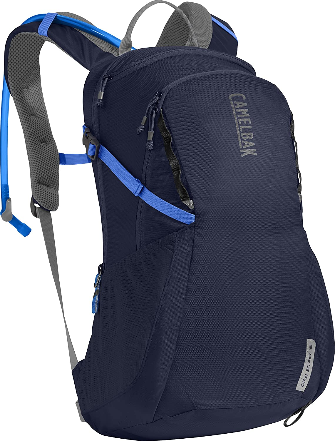 CamelBak Women s Daystar 16 Hydration Pack, 85oz
