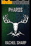 Pharos: Phaethon Series, Book 2