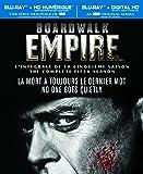 Boardwalk Empire: Season 5 (Bilingual) (Version française) [Blu-ray]