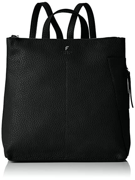 190c036bcae9 Fiorelli Women s Finley Backpack Handbag