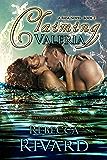 Claiming Valeria: A Fada Novel, Book 2 (The Fada Shapeshifter Series)