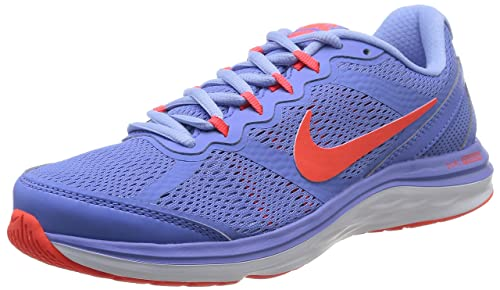 Fusion Dual ukShoes Wmn MslWomen's 3 co Nike ShoesAmazon Run u5JT3K1clF