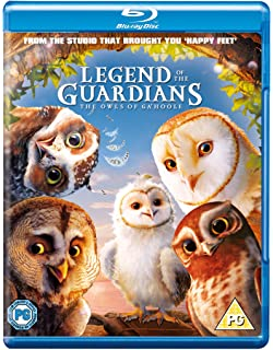 legend of the guardians 2 full movie in hindi free download hd