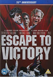escape to victory 1981 torrent download