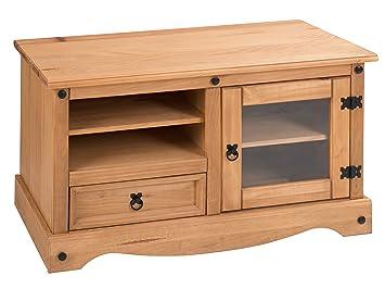 television units furniture. mercers furniture corona entertainment tv unit television units