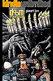 Doom Patrol (1987-1995) Vol. 6: Planet Love