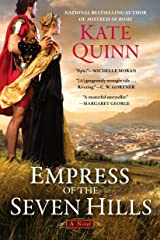 Empress of the Seven Hills (Empress of Rome) Paperback