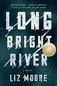 Long Bright River: A Novel