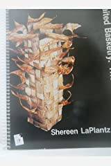 Plaited Basketry: The Woven Form Paperback