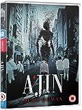 Ajin Season 1 - Standard (DVD)