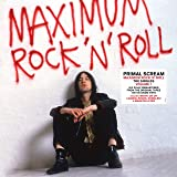 Maximum Rock `N' Roll: The Singles Volume 1